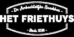 het friethuys
