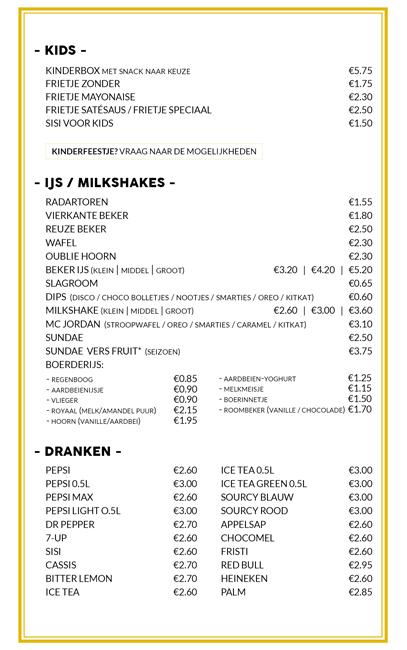 menu-eten3