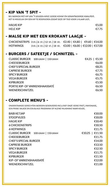 menu-eten2